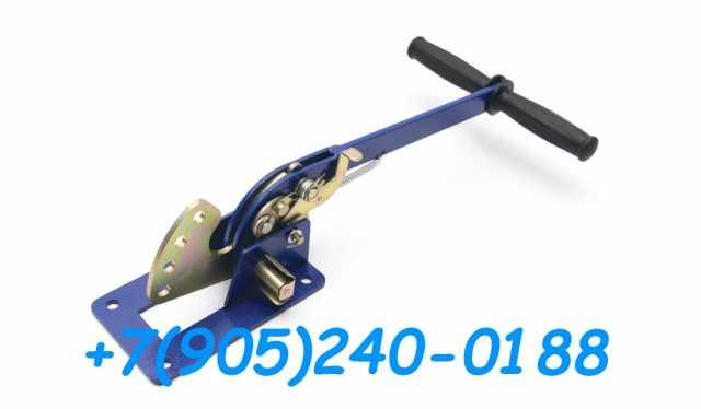 Продам: Привод ПР-17, ПР17 для ВН-16, ВНР