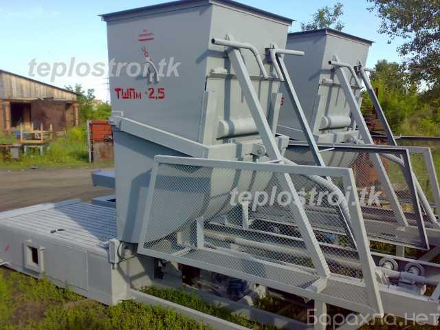 Продам: Топка механическая ТШПм-1,45