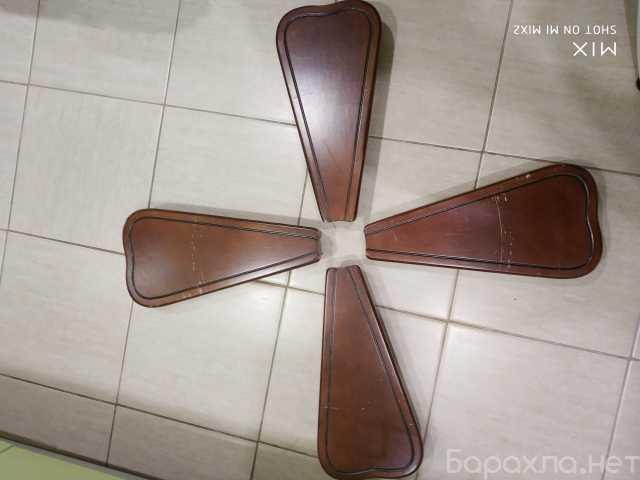 Продам: Плитка керамическая на пол CERAMA MARAZI
