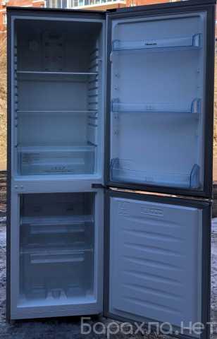 Продам: холодильник