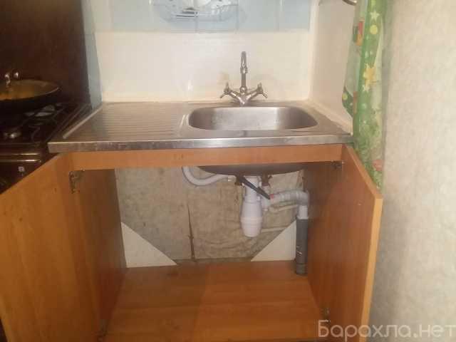 Продам: Кухонная мебель+тумба под ТВ