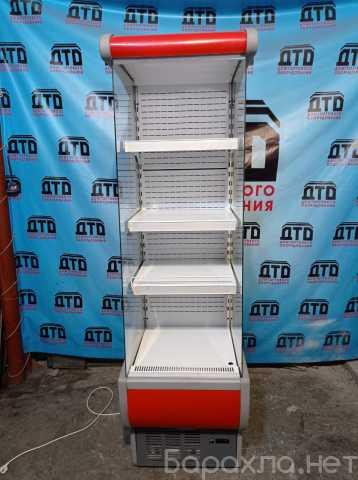 Продам: Холодильная горка Флоренция б/у