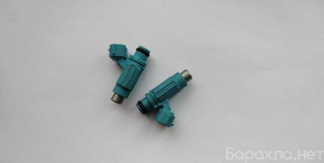 Продам: Инжекторы Suzuki - DF200/ DF225/ DF250