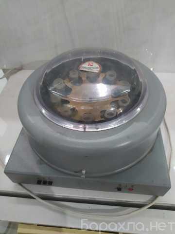 Продам: Продам центрифугу дастан ОПн-3-02