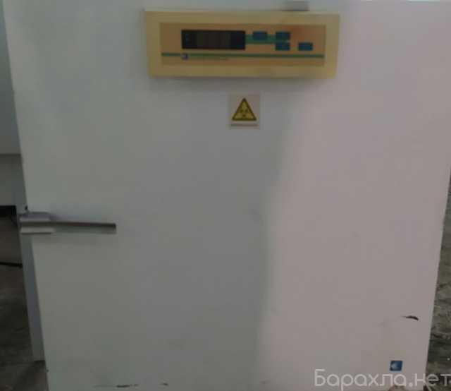 Продам: Термостат суховоздушный ТСвЛ-160