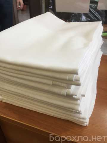 Продам: Текстиль для гостиниц, санаториев
