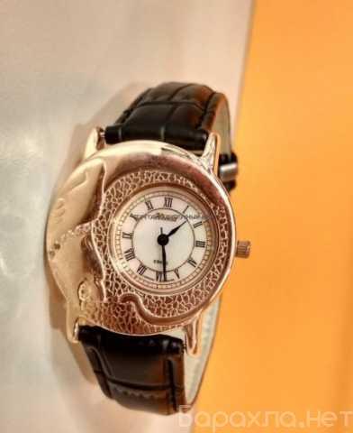 Продам: Женские золотые часы ника 1047.2.1.31 Pa