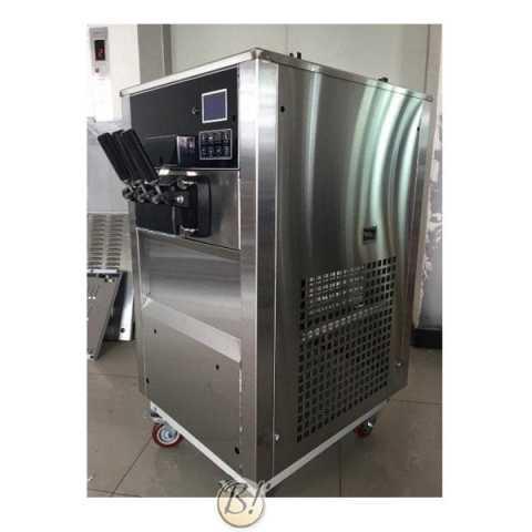 Продам: IceColor 225A, Механическая помпа, 2.5Кв