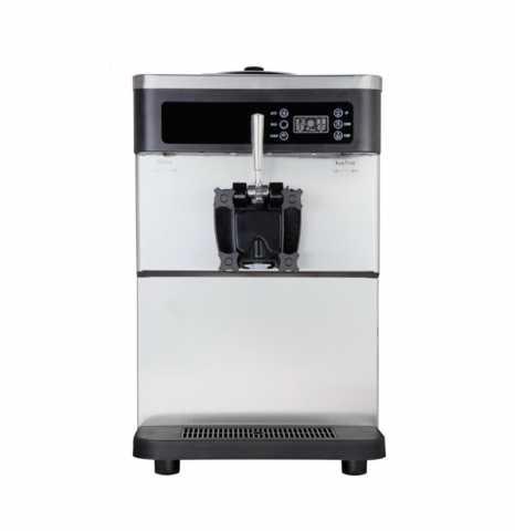 Продам: Donper D828A, поршневая помпа, 2,3 кВт