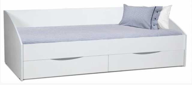 Продам: Кровать софа с ящиками Фея