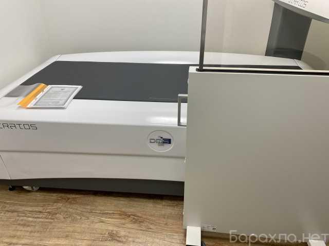 Продам: Рентгеновский денситометр Stratos dR Цен