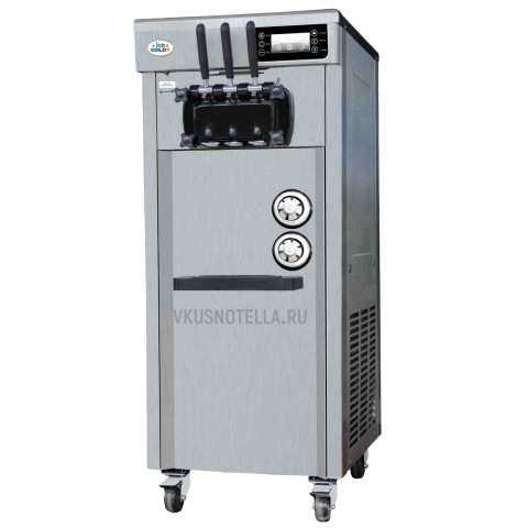 Продам: Ice Color M30 электронная помпа, 2,5 кВт