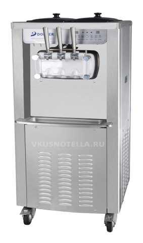 Продам: Donper D860A (D860) 4,0 Квт