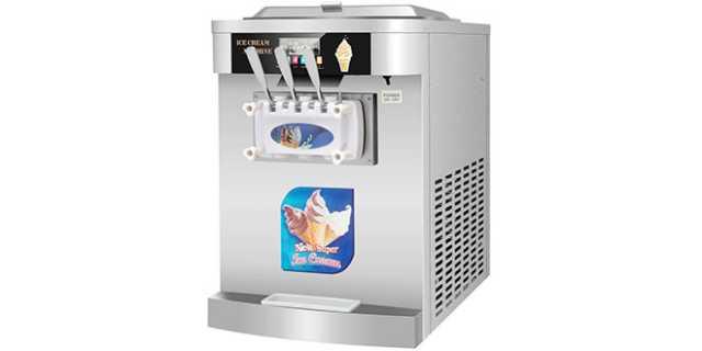 Продам: BQL-CC8, на 2+1 (микс) вкус, 2,5 кВт