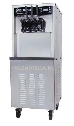 Продам: Donper D635, электронная помпа, 3,0 кВт