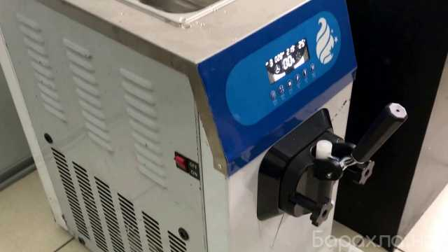 Продам: MK-18ETB, электронная помпа, 1,45 Квт