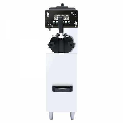 Продам: KLS-S12 , электронная помпа, 0,9 Квт