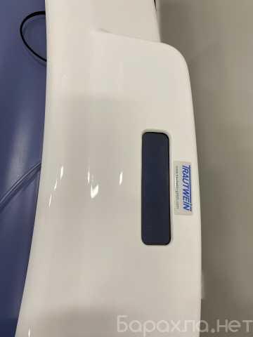 Продам: Ванна терапевтическая медицинская фирмы