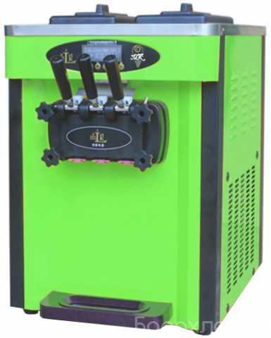 Продам: Miken MK25 CTAP, на 2+1 вкус, 1,9 кВт