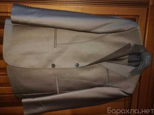 Продам: Новый костюм Valenty 44 - 46 цвет какао