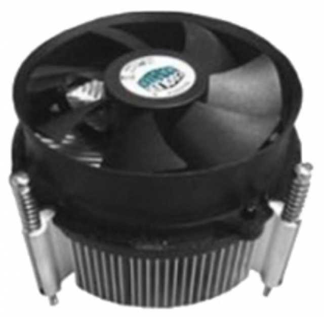 Продам: Вентилятор, производства Cooler Master C