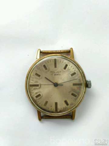Продам: Наручные часы