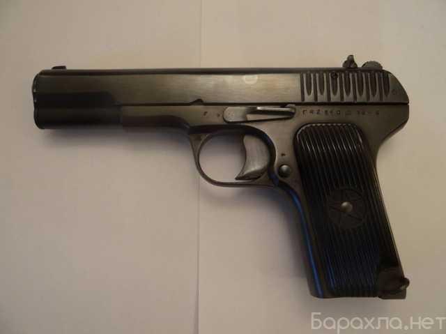 Продам: МР-81 1945г