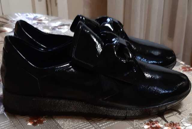 Продам: Туфли женские большого размера