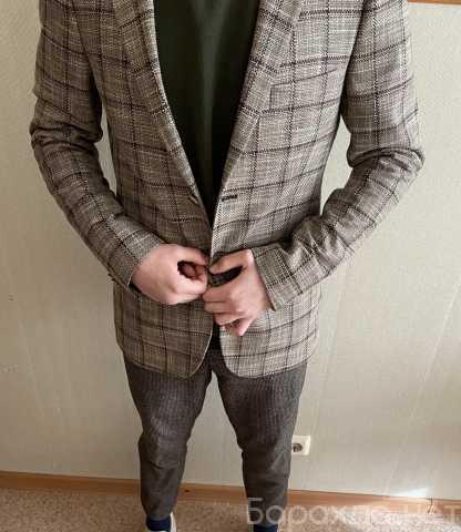 Продам: Пиджак и брюки