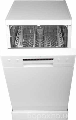 Продам: Посудомоечная машина Weissgauff DW 4012