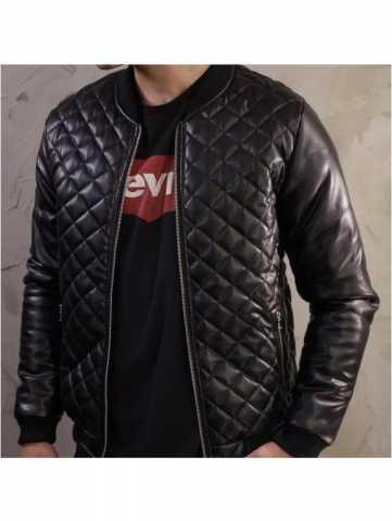 Продам: Фиоретурные новые мужские куртки