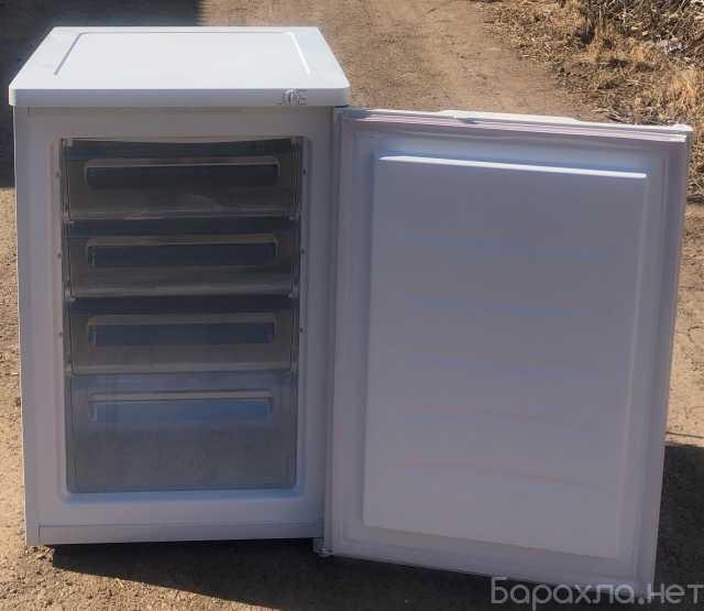 Продам: Kelon RS-11DC4SA морозильник. Доставка