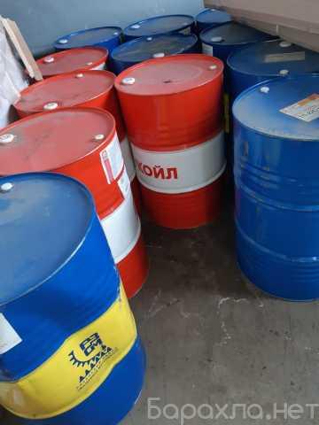 Продам: Отработанное масло