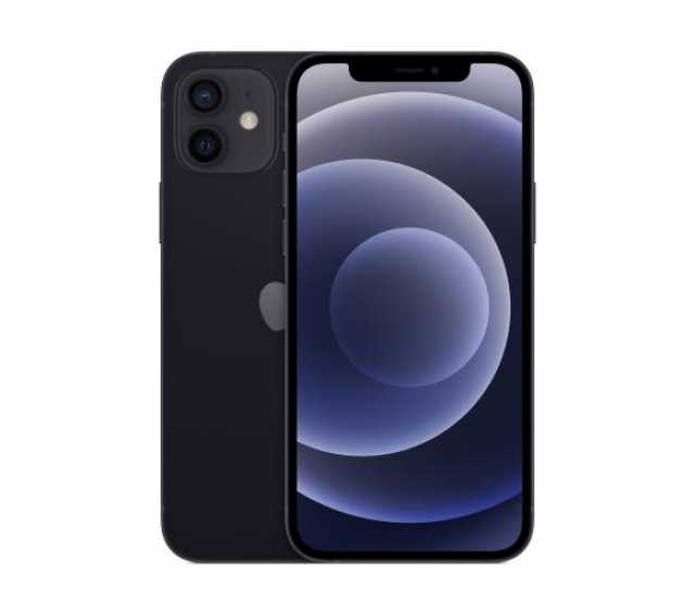 Продам: новый сотовый телефон