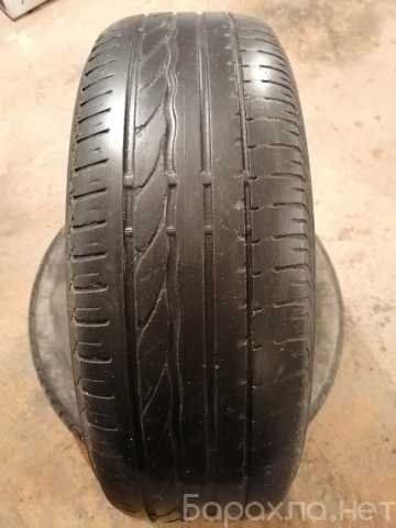 Продам: Bridgestone Turanza 205/60 R16