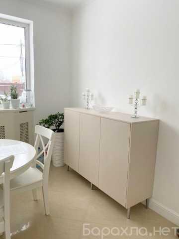 Продам: Мебель для ВАС по размерам и желаниям