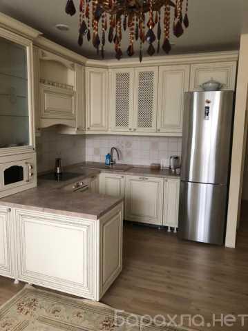 Продам: Кухня под ключ