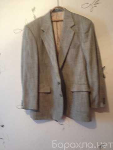 Продам: Мужской пиджак.США