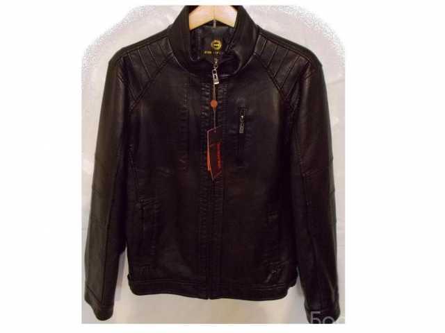 Продам: Куртки мужские новые на прохладные дни