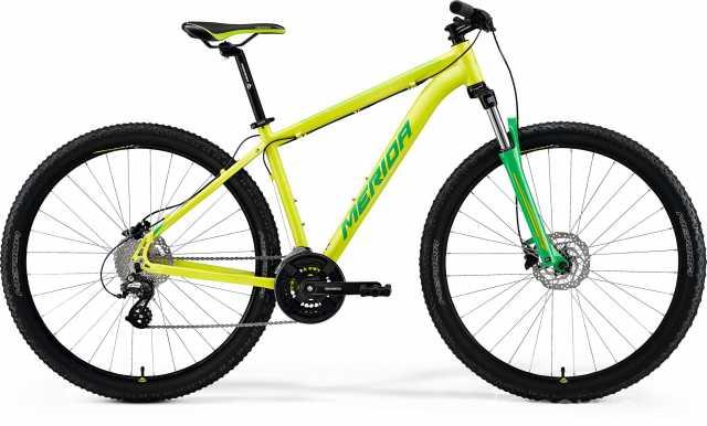 Продам: велосипед-хардтейл