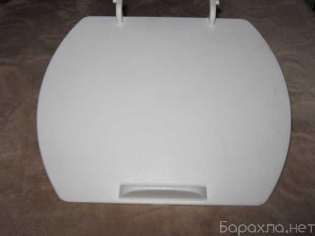 Продам: Крышка настольной лампы 8609L 10 LED-5x8