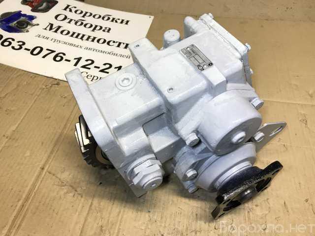 Продам: Коробку Отбора Мощности МП24-4208010