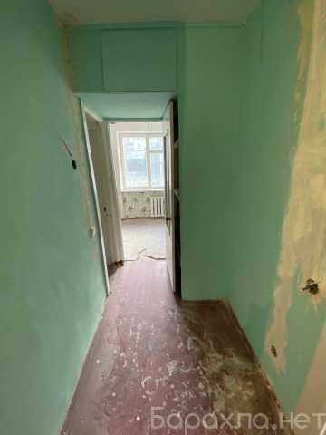 Продам: 3-комнатную квартиру Севастополь