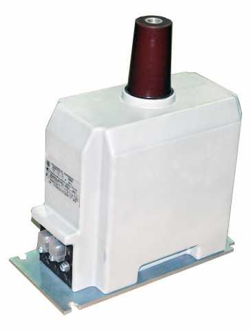 Продам: Заземляемые трансформаторы напряжения ЗН