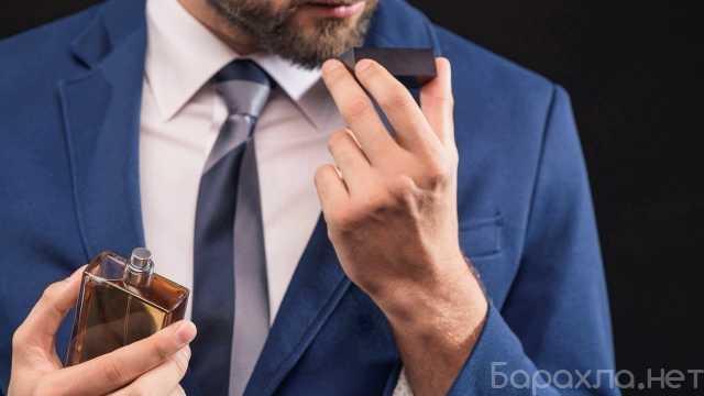 Продам: Косметика для мужчин