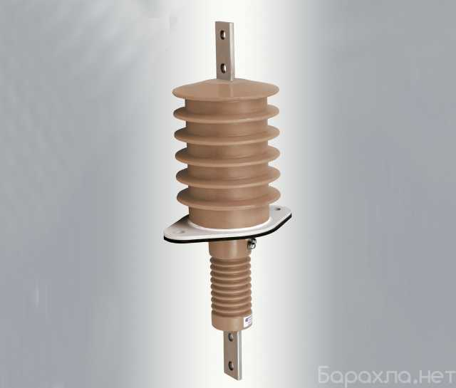 Продам: Проходные трансформаторы тока ТПОЛ-10 II