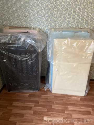 Продам: Детские кроватки