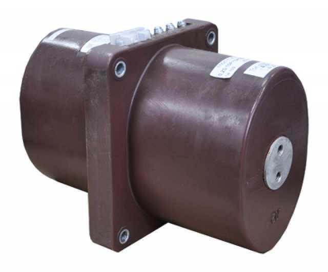 Продам: Проходные трансформаторы тока ТПОЛ-10