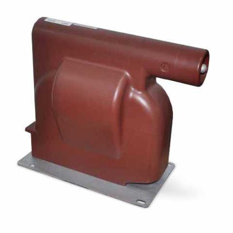 Продам: Заземляемые трансформаторы напряжения
