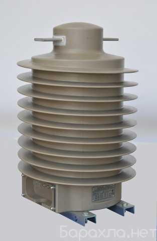 Продам: Опорный трансформатор тока ТОЛ-35III-7.2